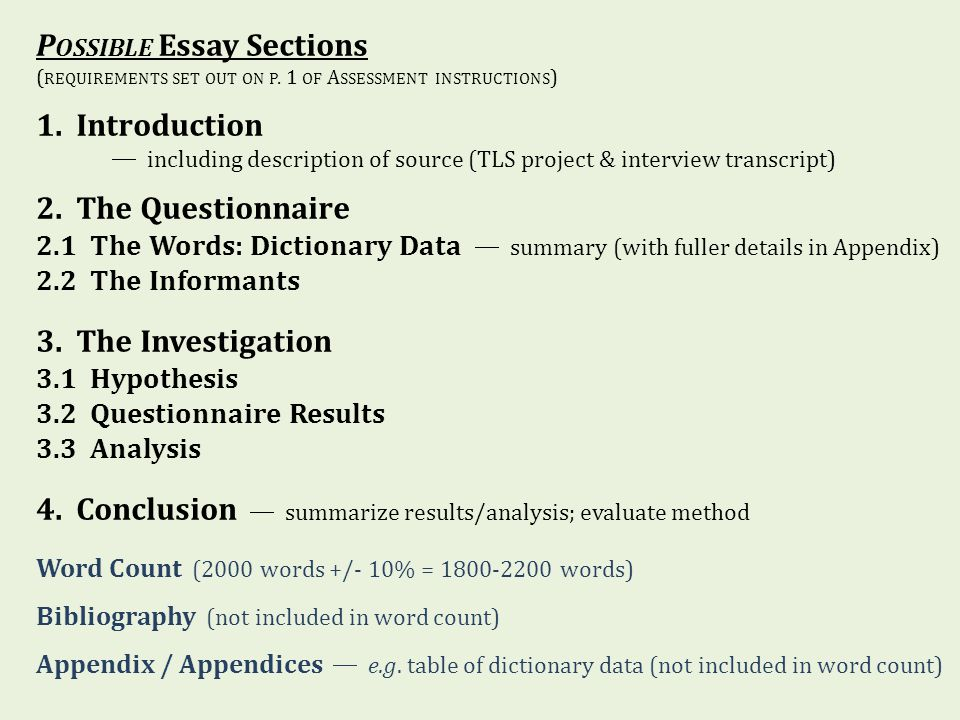 Admission essay writing 3000 word