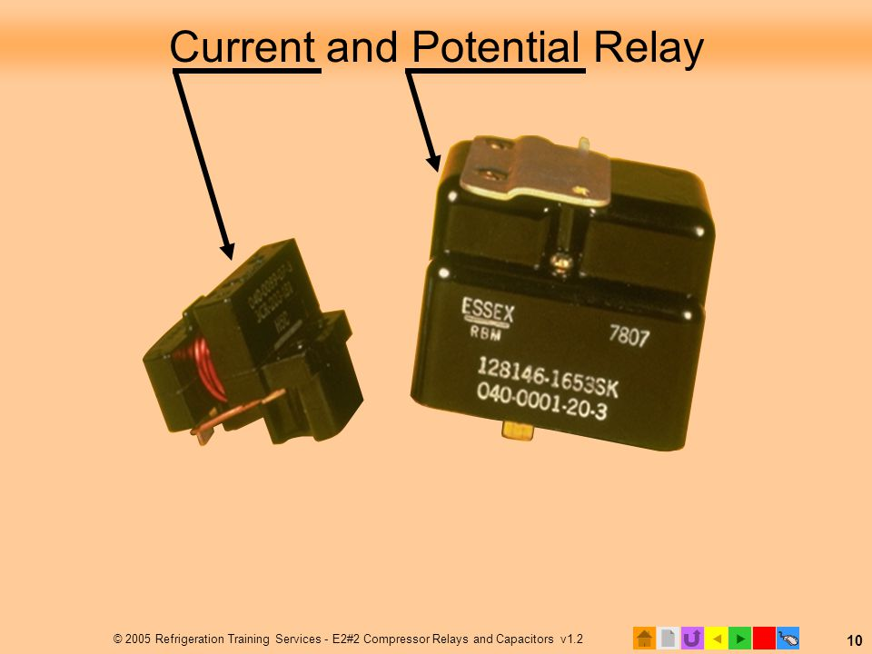 potential relay start capacitor wiring diagram potential e2 motors and motor starting ppt on potential relay start capacitor wiring diagram