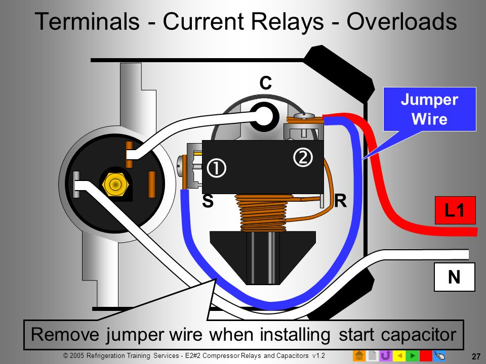 Air Conditioner Motors furthermore Bryant Air Conditioner Wiring Diagram in addition Calculating The Capacitor Values To Control Ceiling Fan Speed additionally 102295 as well Single Phase Capacitor Motor Wiring. on motor run capacitor wiring diagram