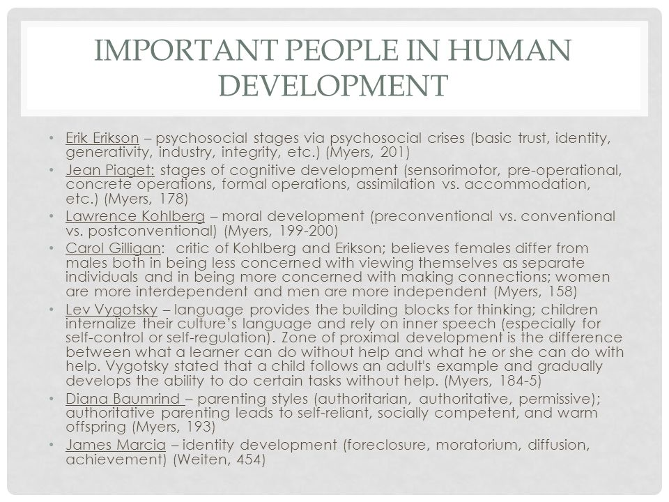 kohlberg fowler and piaget spiritual development across the lifespan A summary of theories of development , personality also changes and develops over the life span kohlberg's theory of moral development lawrence kohlberg.