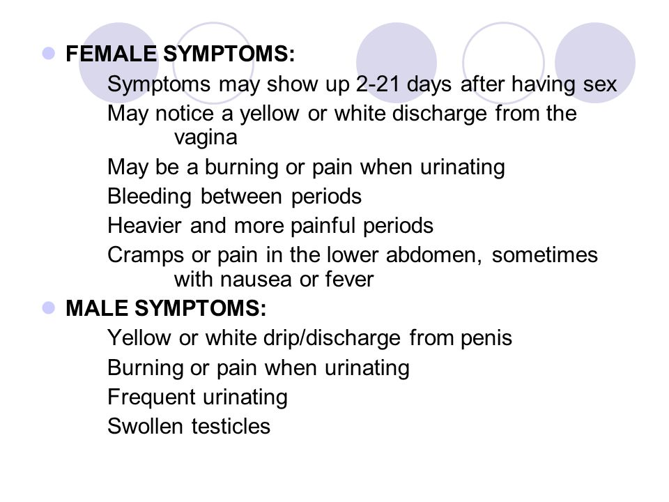 constant urine infection after sex jpg 422x640