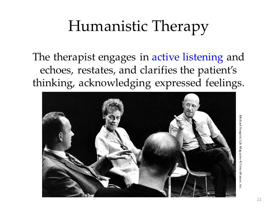humanistic counselling `this excellent book outlines the theoretical base of cognitive humanistic  with  a comprehensive account of current counselling and psychotherapy practice.