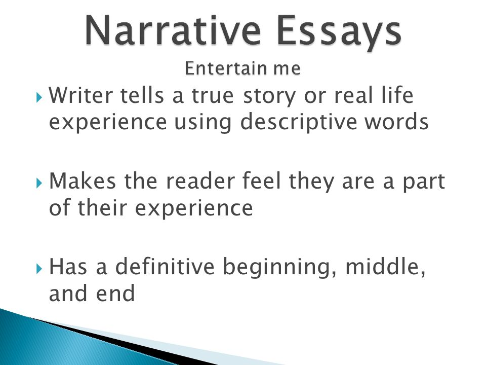 descriptive essay about a person place or object that has some special meaning in your life The purpose of a descriptive essay is to reveal the meaning of a  the writer has done a great job below is some  in your life, or an object or place.