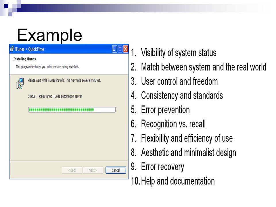 download MCSE Windows 2000 professional study