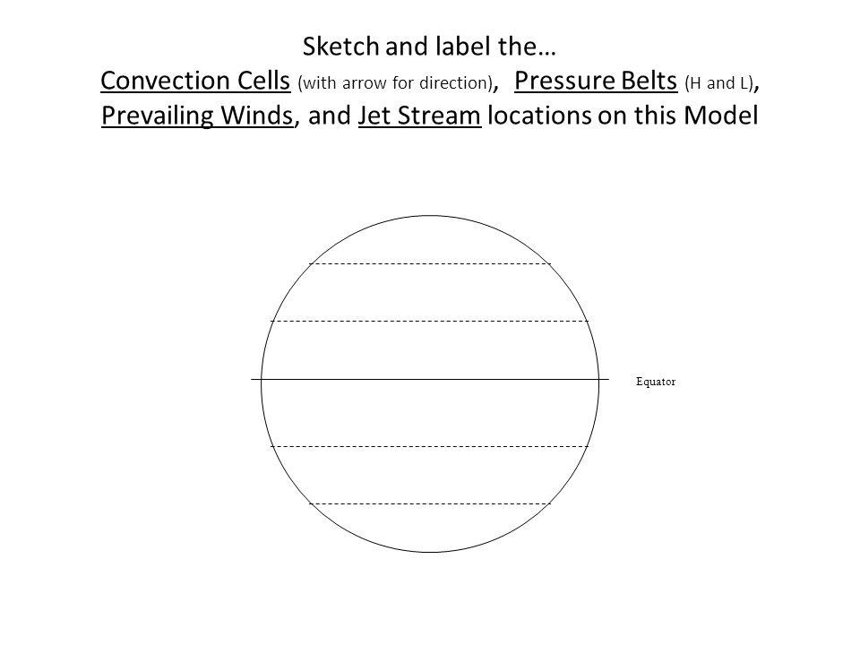 global wind belts worksheet the best and most comprehensive worksheets. Black Bedroom Furniture Sets. Home Design Ideas
