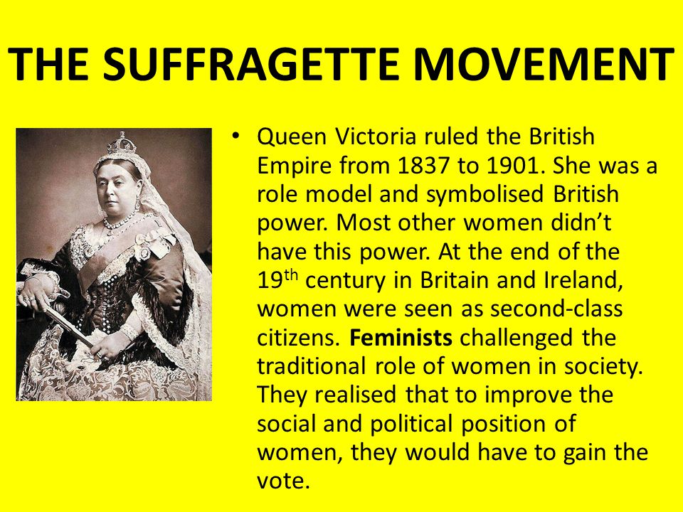 changing role of women in late 19th and early 20th century 19th 20th history 120  these early feminists also argued that if the rights and liberties men enjoyed should apply to women as well the market workd was .