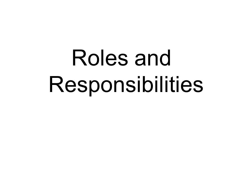 2 roles and responsibilities ba roles and responsibilities