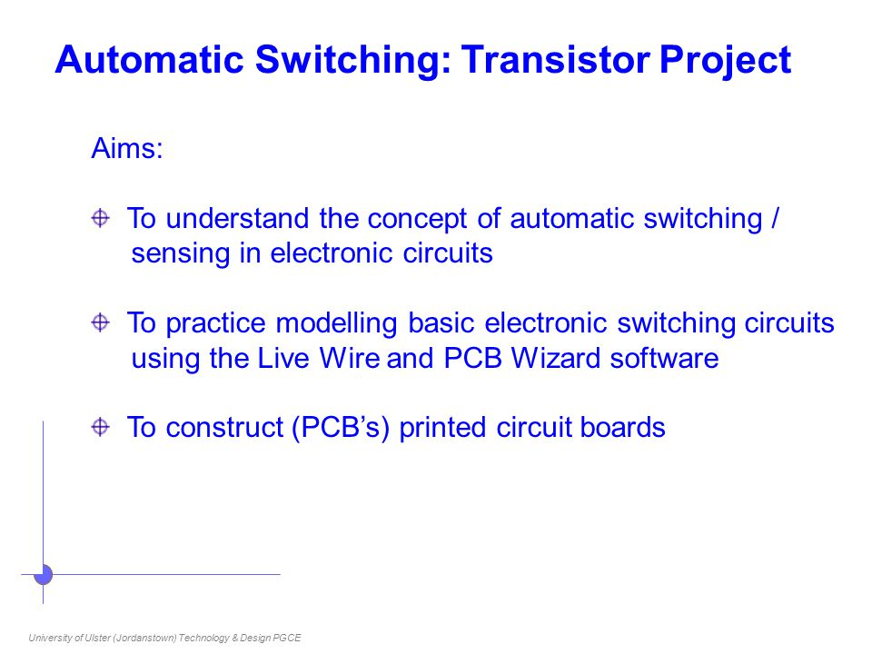 legal software for pcb designing
