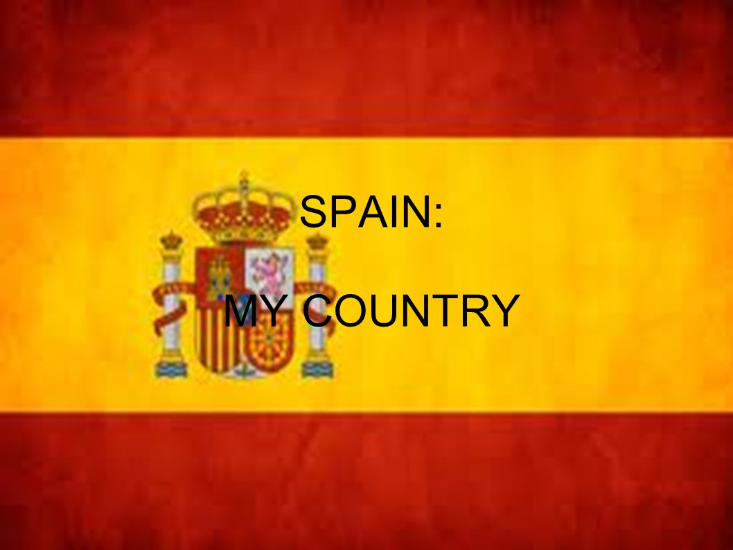 spain a country i would Spain can be very hot in the south and quite cold in the north i'm from valencia spain, i was born and i live in spain, and through out all these years i think spain is a neutral place it is approximately 3o c to 25o c in winter and 25o c to 36o c in summer.