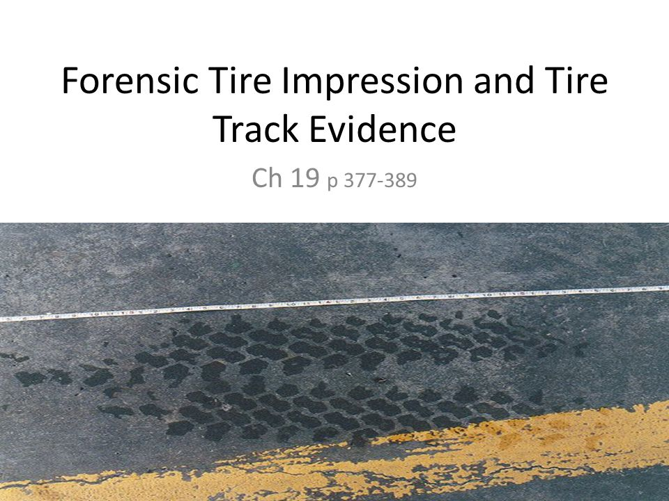 forensic science soil and impressions Topic 1 examines casts and impressions of clues left at crime scenes and topic 2 explores the process of analysing and comparing soil samples in the course of an investigation.