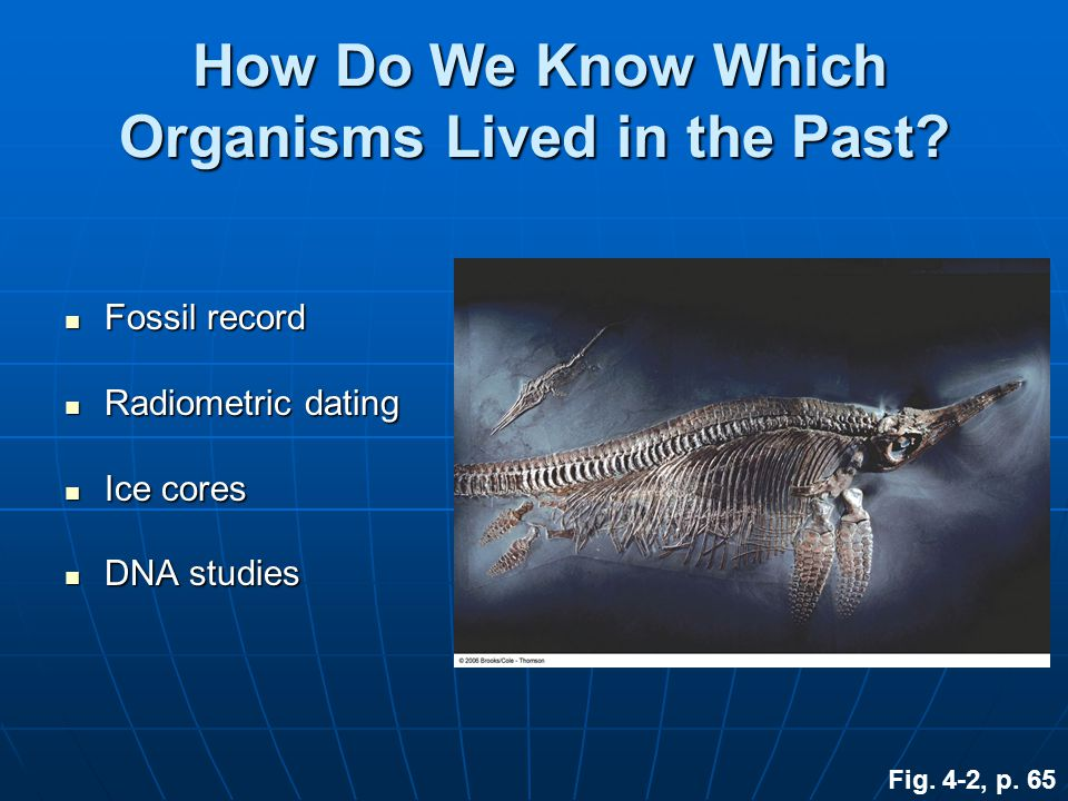 relative dating ice cores In this video excerpt from nova: extreme ice, learn about the historical record of climate changes captured in ice scientist jim white discusses how ice cores store information about global climate and how scientists can study them graphs constructed from ice-core data illustrate the correlation.