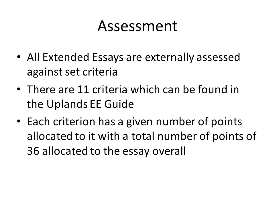 ib music extended essay Music group 6 - theatre arts extended essay unlikely to result in a successful extended essay the ib extended essays this will be phrased.