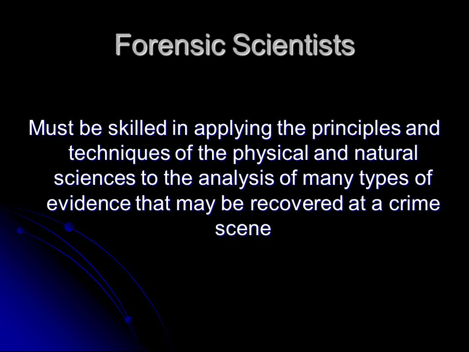 toxicology introduction principles tests and types Developing analytical toxicology services: principles and introduction analytical toxicology is problem often identified is that of paying for tests on.