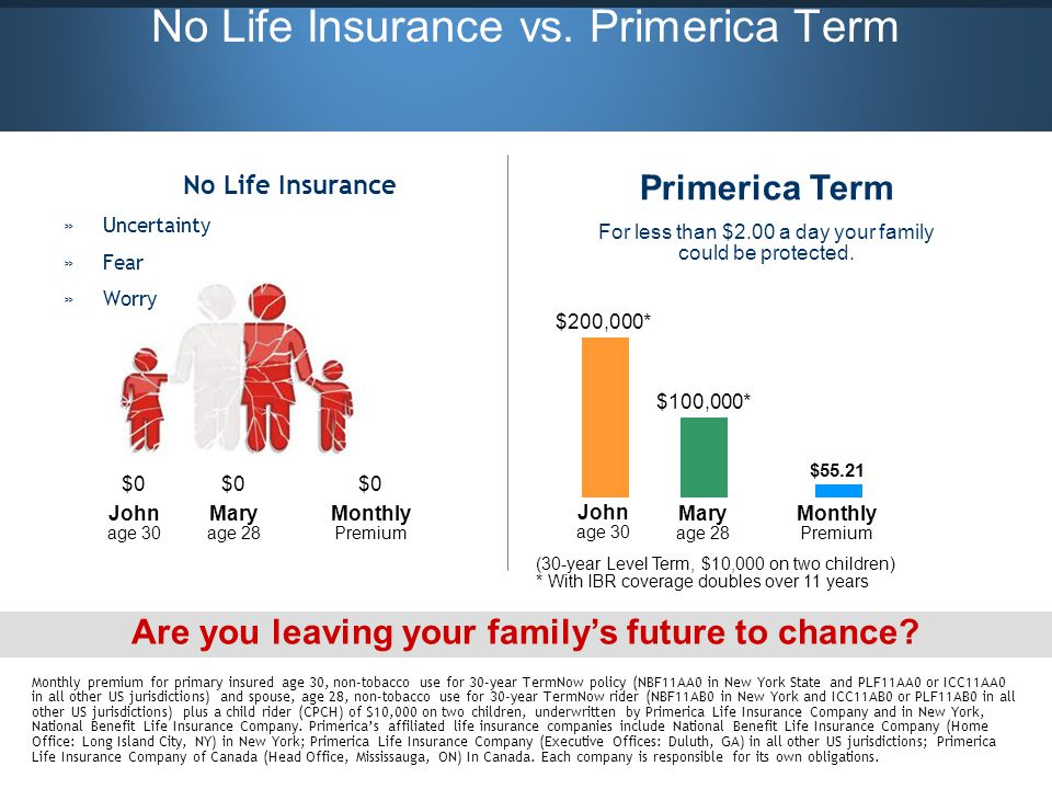 Primerica Life Insurance Quotes Classy Primerica Life Insurance Canada Review  44Billionlater