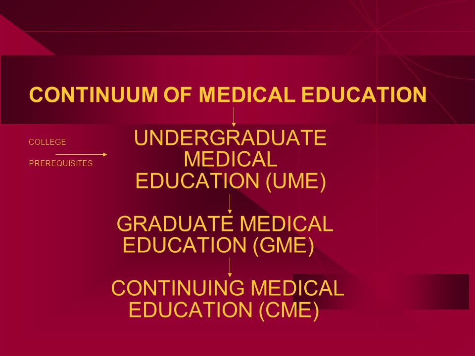 prerequisite coursework for medical school Home » education » admissions » md » how to apply » application requirements  minimum course requirements:  if emory is designated as one of the medical.