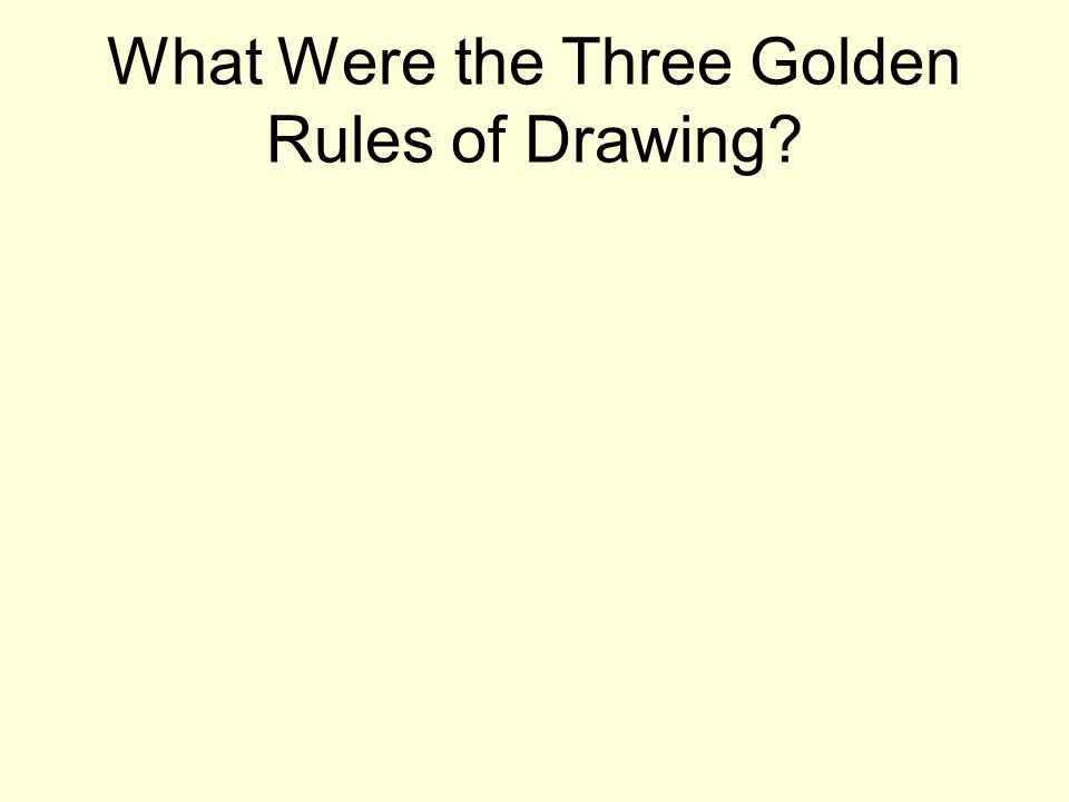 what are the three golden rules Read about the three tenets of the sikh faith, which began in northern panjab in the late 15th century 3 golden rules of sikhism, tenets and fundamental principles search the site go.