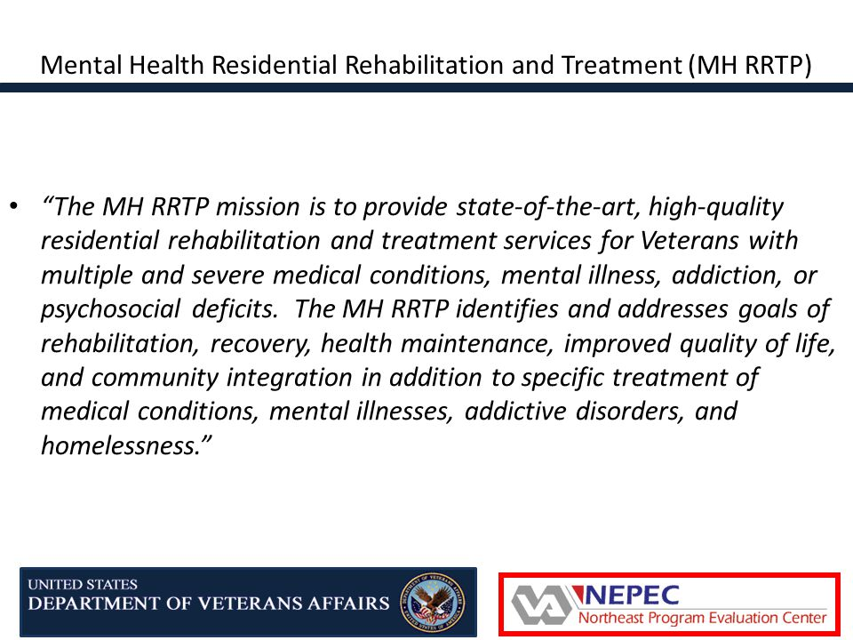 Rani Hoff, PhD, MPH Northeast Program Evaluation Center ...