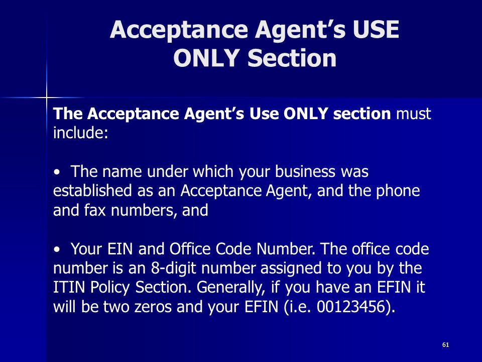 Acceptance Phone Number 28 Images Buy A Descriptive