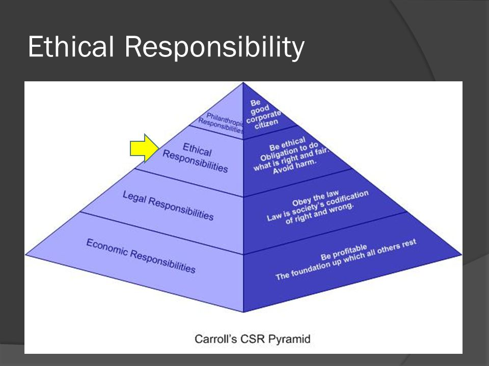 ethical responsibility Nasw code of ethics look here for the nasw chapter nearest you preamble purpose of the nasw code of ethics ethical principles ethical standards social workers' ethical responsibilities to clients.