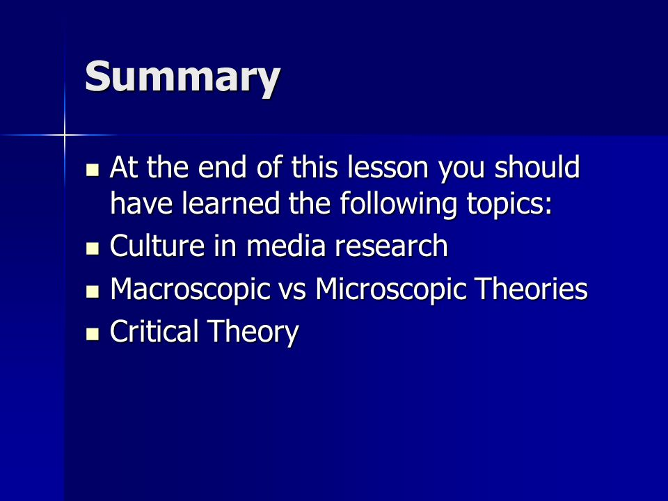 mass media research questions View homework help - multiple choice questions on media and mass communication from soc 102h1 at university of toronto 1 the technology that makes mass communication possible is known.