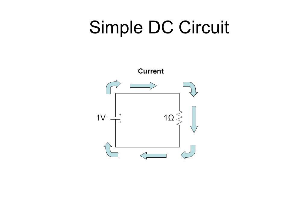 inc 111 basic circuit analysis