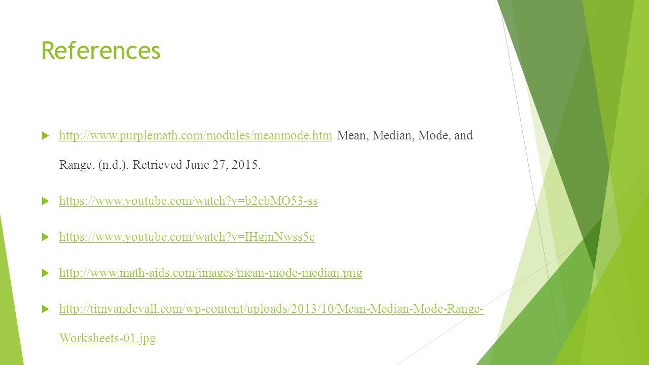 Mean Median Mode Range Printable Worksheets graphing on coordinate – Mean Median Mode Range Printable Worksheets