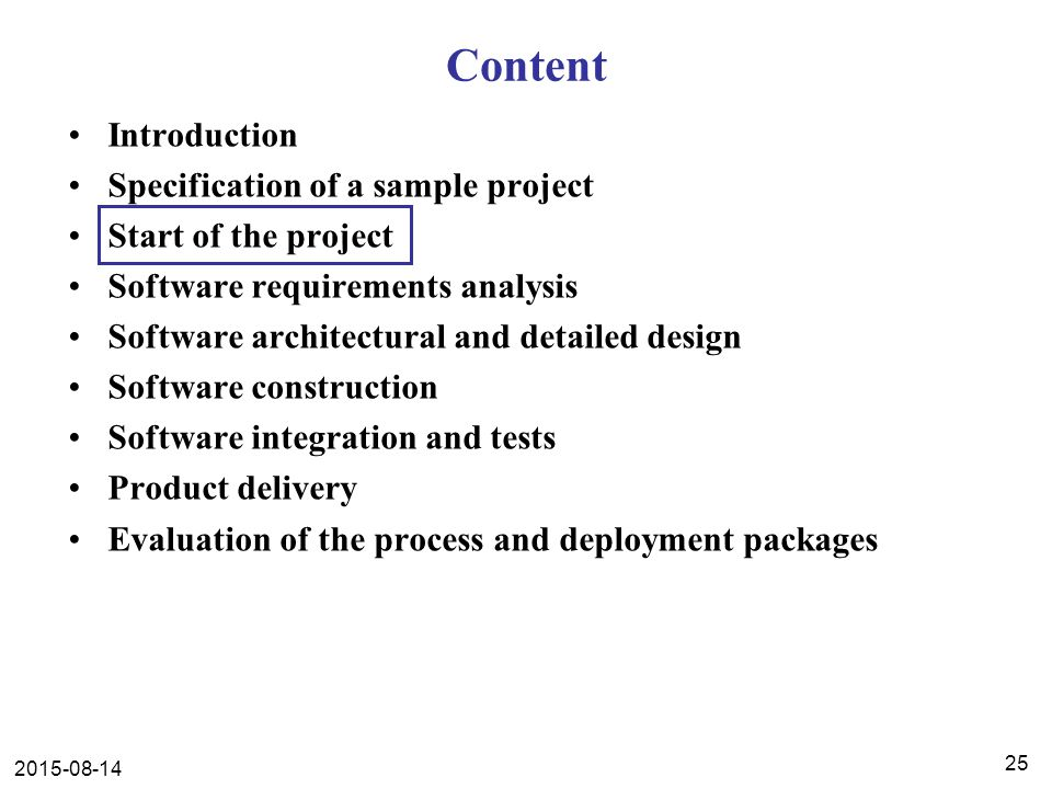 Software Development Using Iso/Iec Tr – Engineering And Management