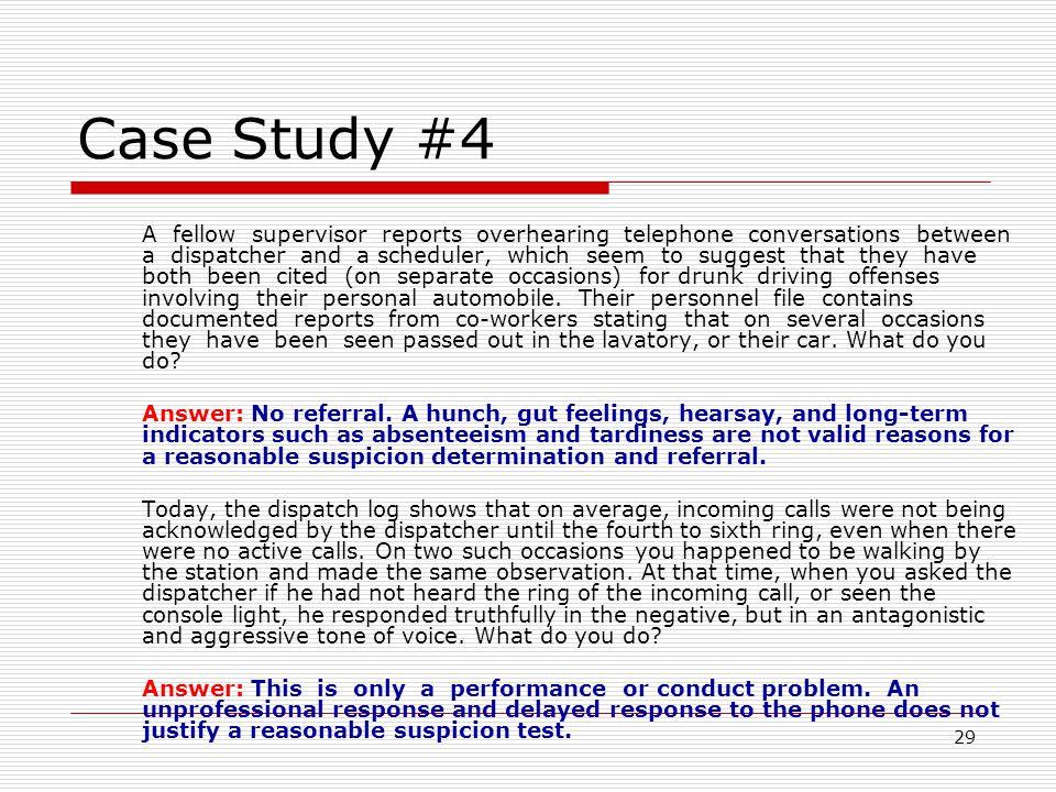 department of interior drug alcohol testing programs ppt video online download. Black Bedroom Furniture Sets. Home Design Ideas