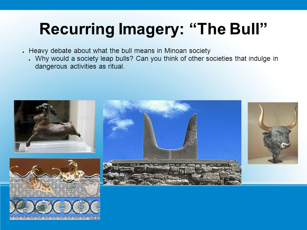 how does the recurring imagery in Anchors have several positioning options, but, for a recurring image, you only   the image will now appear in the same position each time you.
