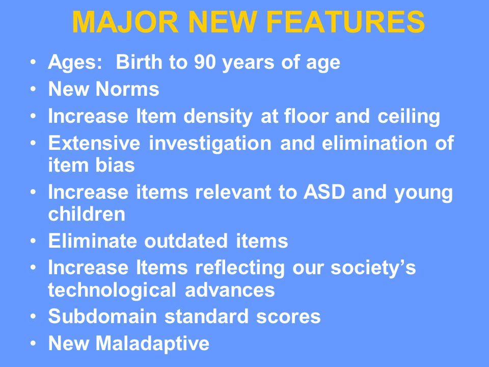 the main features of the new age Our website main catalogue  key features of renaissance culture  these new ways of thinking began to spread northwards across europe the fact that it was a .