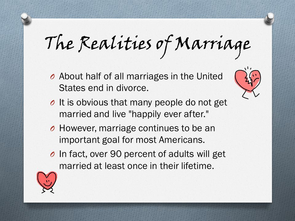 Maintaining A Stable Marriage Ppt Video Online Download
