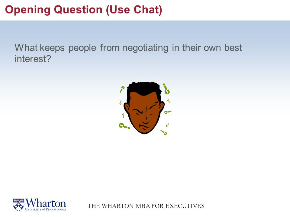 wharton chatrooms Local na helplines & websites use this method to locate helplines and websites for local groups near you who can assist you in finding a meeting.
