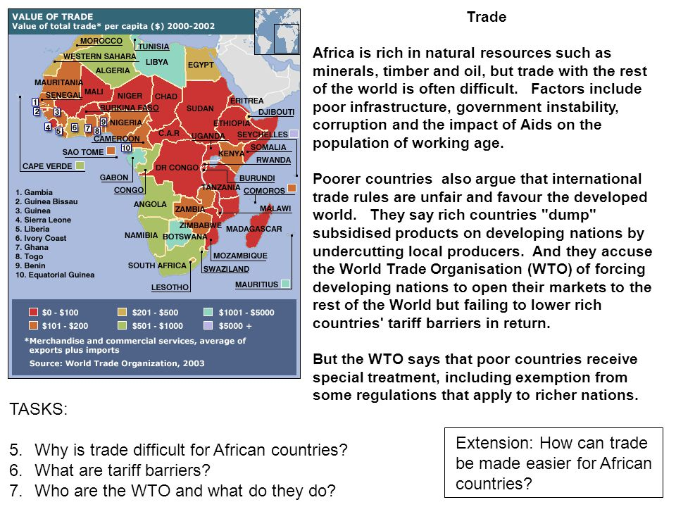 is international trade makes rich countries richer and poor countries poorer The case for free trade rests on the age-old principle of comparative advantage, the idea that countries are better off when they export the things they antiglobalizers' central claim is that globalization is making the rich richer and the poor poorer proglobalizers assert that it actually helps the poor.