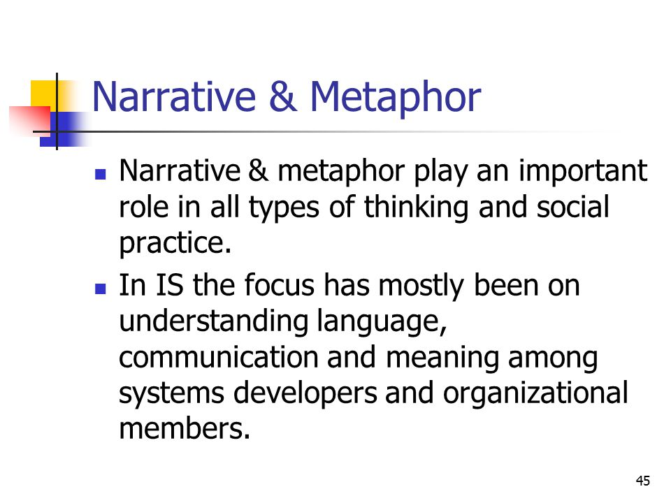 role of critical thinking in organizational development Critical thinking describes the process that we use to make decisions about   implementing evidence-based programs in departments or throughout the  organization  professional development: individuals identify their own eip  learning needs  how might this impact the relevance and applicability of this  research to my.