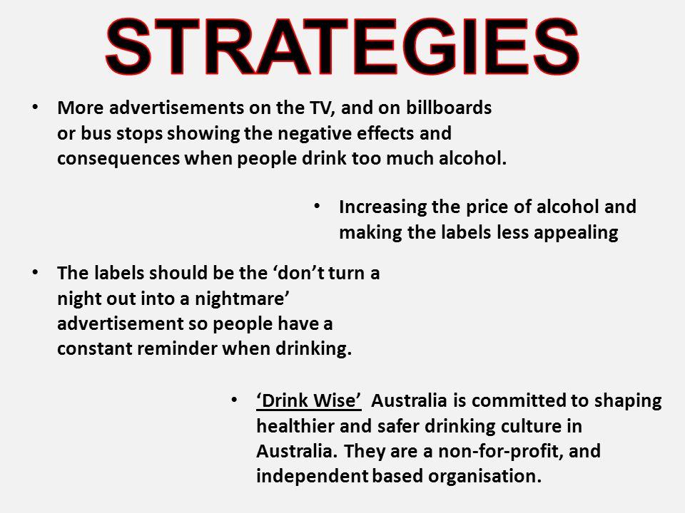 Strategies To Stop Binge Drinking