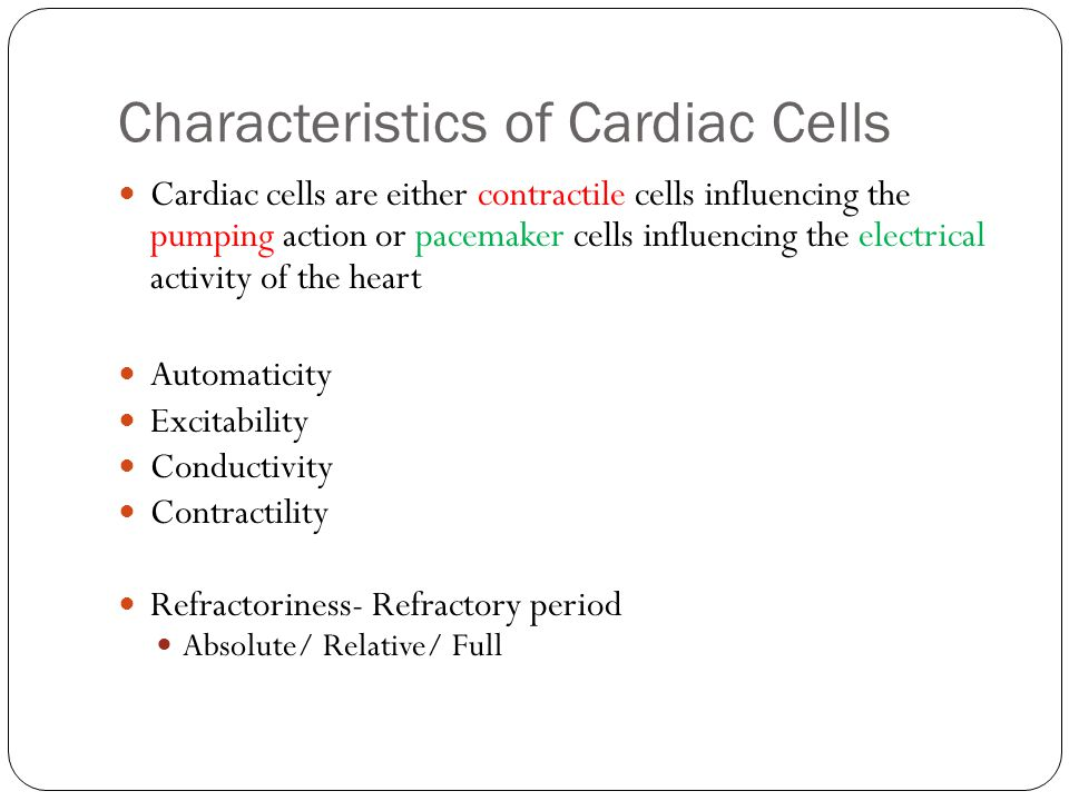 characteristics and effects of cardiac arrhythmia What is a dysrhythmia vs an arrhythmia what are the signs and symptoms of  cardiac dysrhythmias how can we treat the various types this lesson.