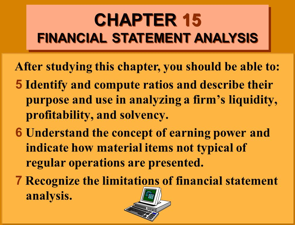 summary financial accounting powers Introduction to accounting - lecture notes - free download as pdf file (pdf) or read online for free.