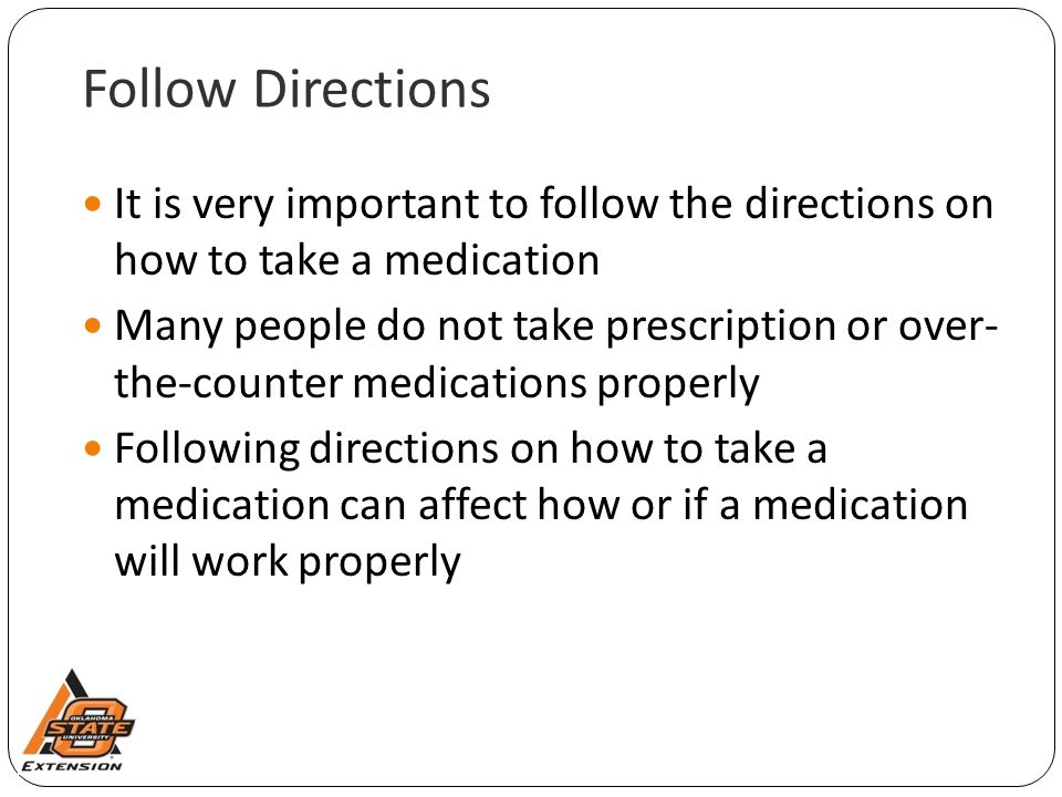 importance following directions Transcript of why do we need to follow directions what is the point following directions what is the point of all of this why do we need to follow directions here are a few examples: -following the directions helps us let the teacher know we are listening -following directions is important to.