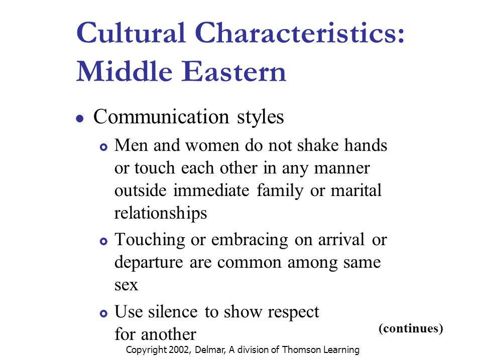what are the common characteristics of the eastern religious traditions For more classes visit wwwindigohelpcom choose three of the eastern religious traditions studied in the course complete the university material: common elements of eastern religious traditions template located on the student website for more course tutorials visit wwwuophelpcom for this.
