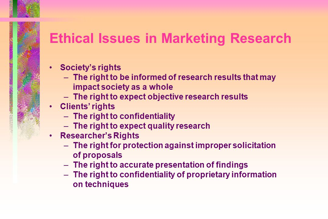 research proposal of ethical issues by sex in advertisement Ethical issues in advertising print  for sex related  face when trying to relate ethical issues to the traditional advertising issues why be ethical.