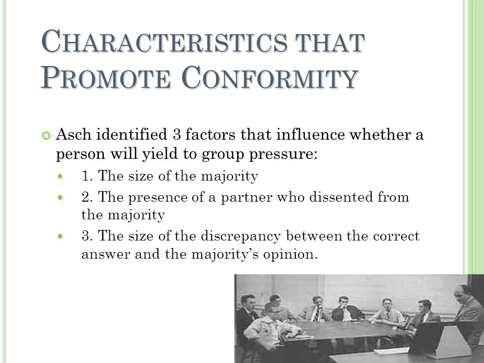 a discussion of socrates obedience of the opinions of the majority Socrates questioned such blind obedience to an ideology  assembly up on the  pnyx to raise issues for discussion or to vote  it was a slide in public opinion  and the uncertainty of a traumatised age  most viewed in us.