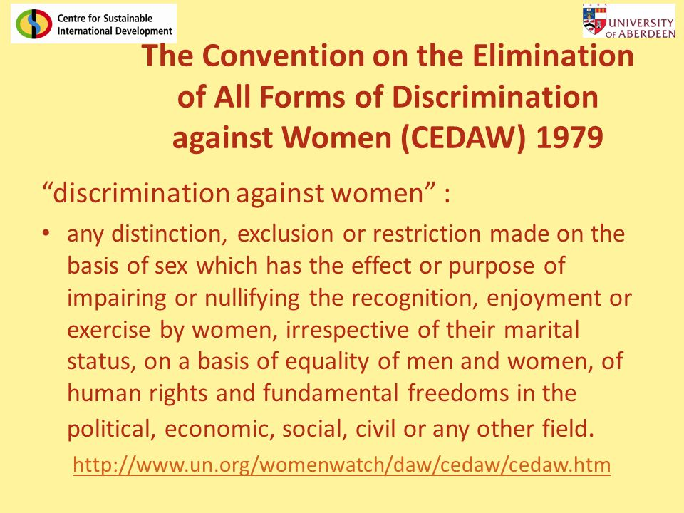 the convention on the elimination of Cerd/c/83/d/47/2010 2 annex decision of the committee on the elimination of racial discrimination under article 14 of the international convention on the elimination of all forms of racial.