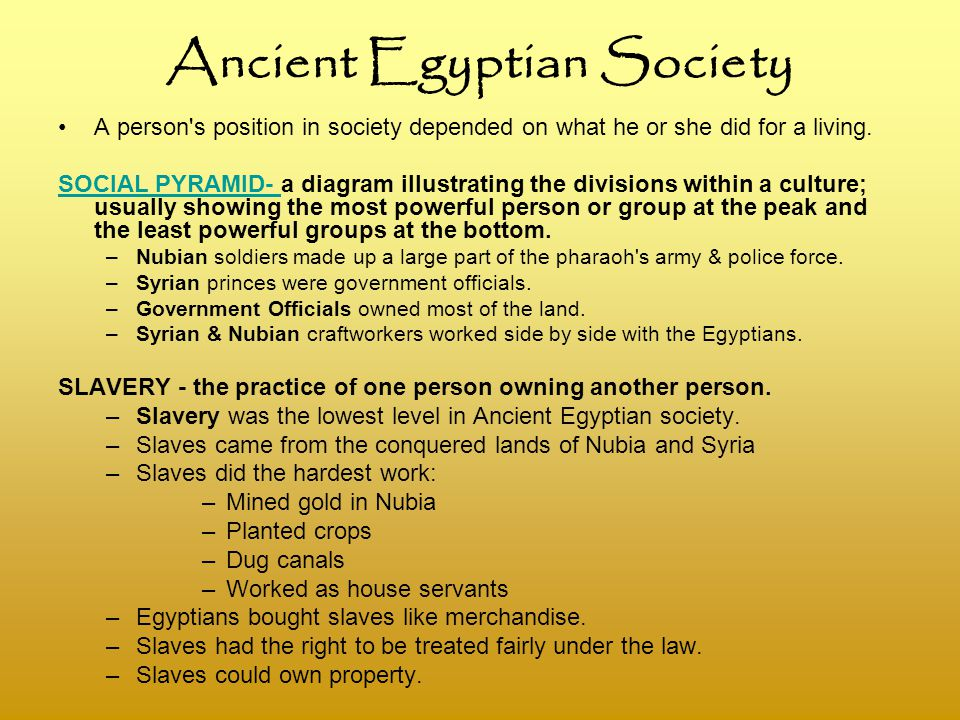 Ancient egypt the gift of the nile ppt video online download ancient egyptian society ccuart Choice Image