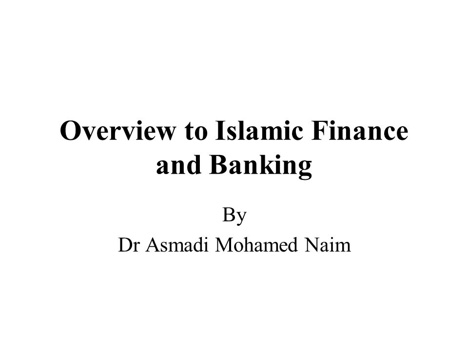 """islamic economics and banking The growth of the islamic financial sector in 2006†""""10 period surpassed the growth of conventional financial sector in all segments of the market, ranging from commercial banking, investment banking, and fund management to insurance in several muslim-majority countries."""