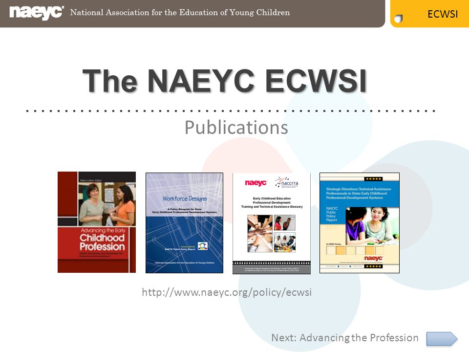 What do we mean when we talk about pd ppt video online download the naeyc ecwsi publications ecwsi httpnaeycpolicy malvernweather Image collections