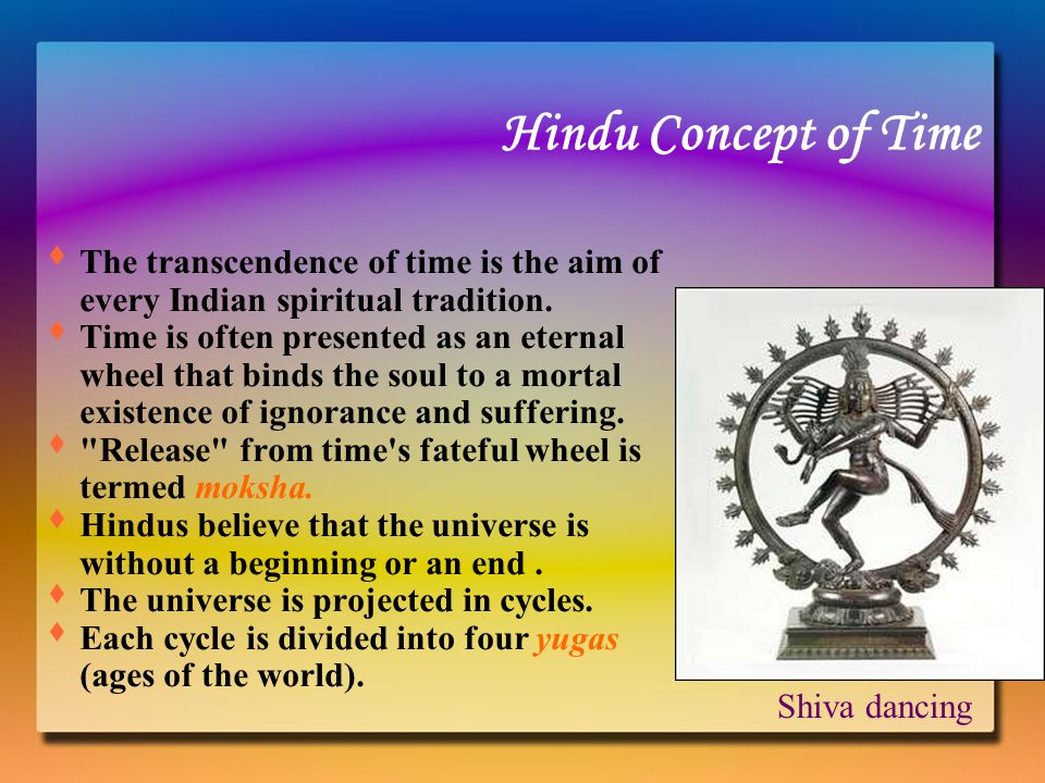 concept of the transcendent the A philosophy from which was derived the later philosophy and literature of transcendentalism it is based upon the concept of transcendence, the.