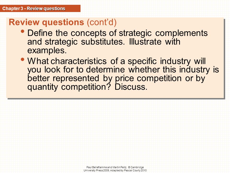 chapter 1 review questions nt1210 Chapter 1 copymaster: test, reviews, answer keys chapter 1 review chapter 1 test chapter 1 copymaster: test, reviews, answer keys, chapter schedule.