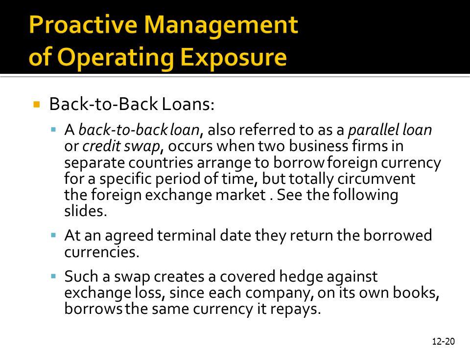 foreign exchange market essay