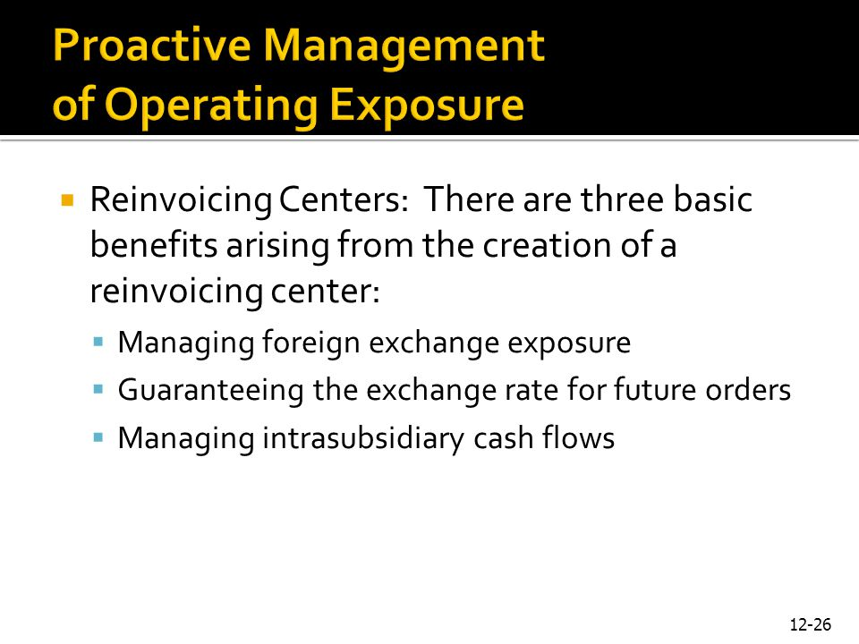 toyota's european operating exposure Lessons learned from toyota-2010-qms vs sms 1  the operating environment, and the equipment to  reduce the exposure to risk of having an accident it is not .