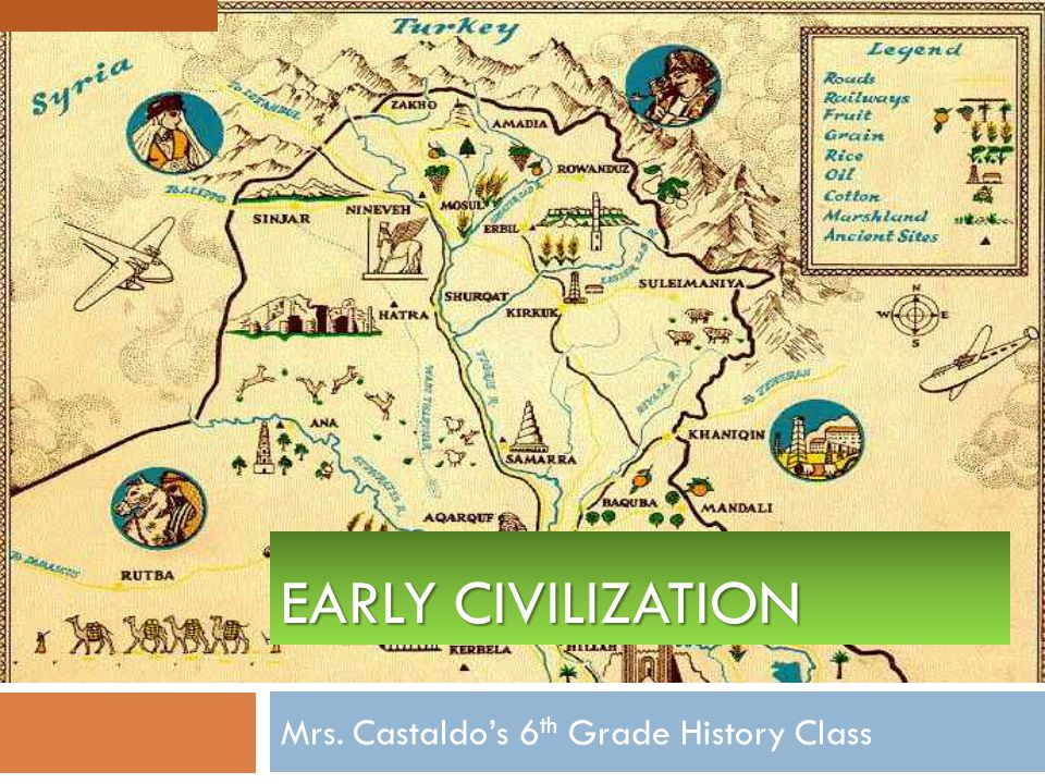 physical environment in early civilizaitons essay 9780534541446 0534541445 young children with special needs - introduction to early 9789998914971 9998914973 population resources environment physical theatre.